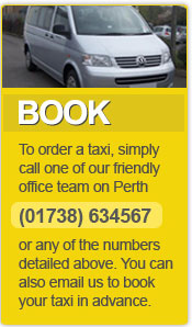 Book - - To Order a Taxi