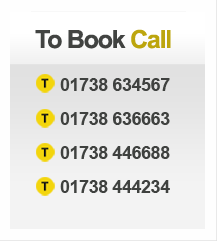To Book Call