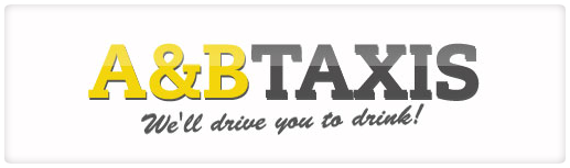 Home |  A & B Taxis Perth's Premier Taxi & Private Hire Company
